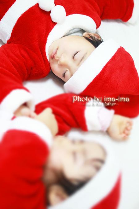 【ブログテーマ】お気に入りイルミネーション&私のhappyクリスマス!_f0357923_21141353.jpg