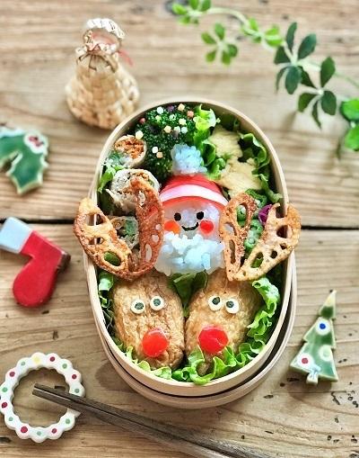 【ブログテーマ】お気に入りイルミネーション&私のhappyクリスマス!_f0357923_21145313.jpg