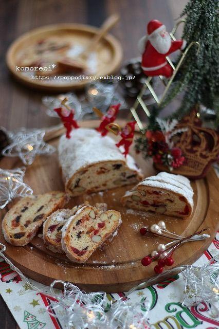 【ブログテーマ】お気に入りイルミネーション&私のhappyクリスマス!_f0357923_21290293.jpg