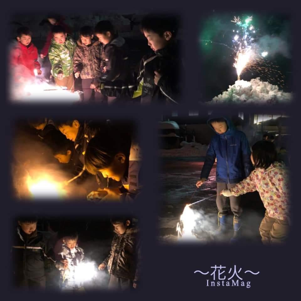 またまた楽しいキャンプーがやって来たーッッ!!_f0101226_23035850.jpeg