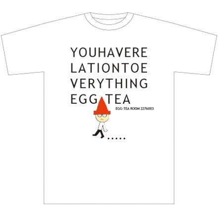 Tシャツ販売始めました:2_a0249132_08421292.jpg