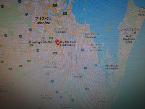 オーストラリアからの見積もり依頼_d0085634_11104224.jpg