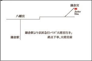 c0033636_1111026.jpg
