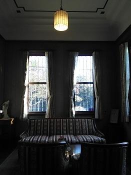 住宅の窓 葛飾区(東京都)_e0098739_14264069.jpg