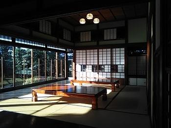 住宅の窓 葛飾区(東京都)_e0098739_14265059.jpg