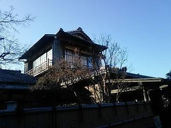 住宅の窓 葛飾区(東京都)_e0098739_14270100.jpg