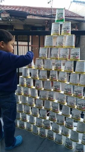 小岩井タワー_e0035344_17122303.jpg
