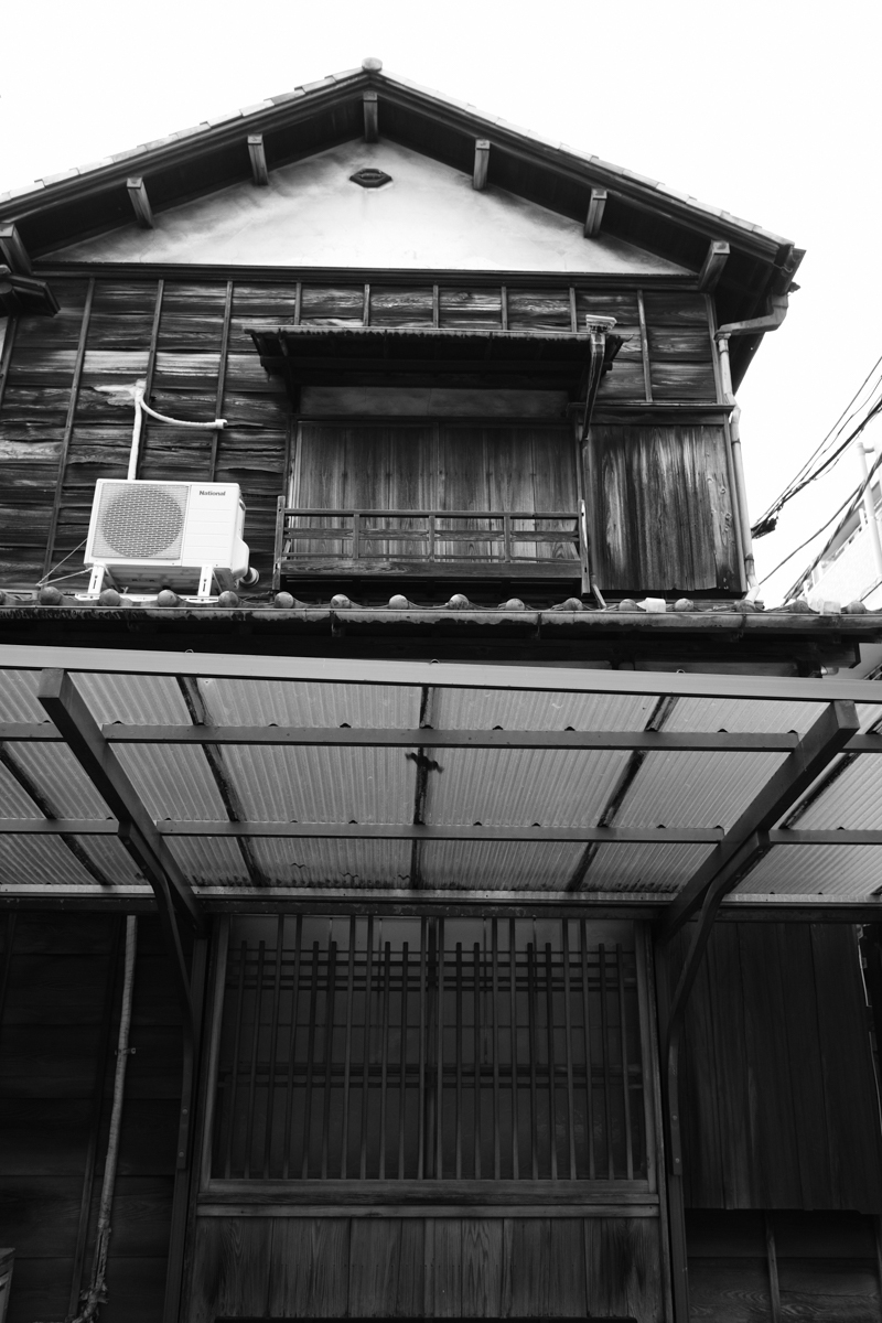 高田馬場逍遥~Ⅴ_c0084666_17021556.jpg