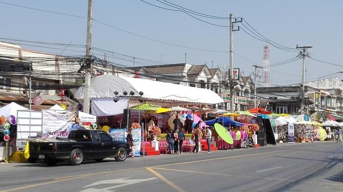 ボーサン傘祭り_a0199979_22013825.jpg