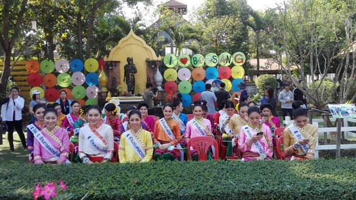 ボーサン傘祭り_a0199979_22014531.jpg