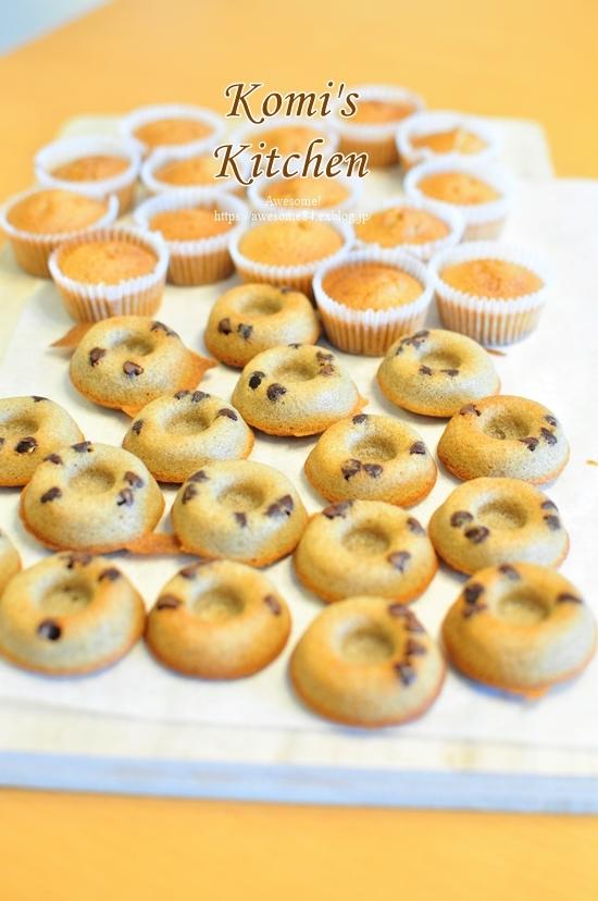 今月のKomi\'s Kitchen vol.2_e0359481_20581123.jpg