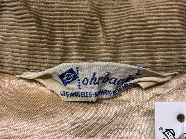 シンプル故に万能なソリッドシャツ!!(マグネッツ大阪アメ村店)_c0078587_15463324.jpg