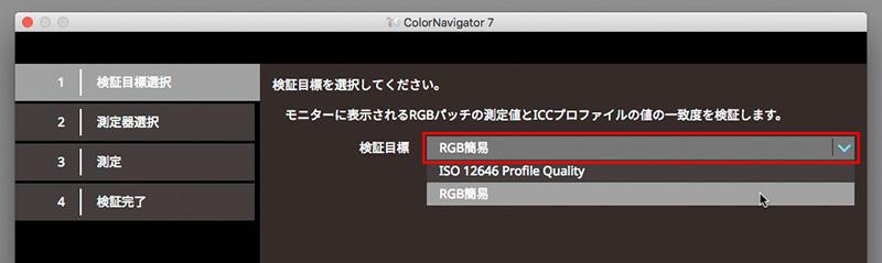 f0274403_21365211.jpg
