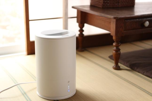 乾燥対策に、我が家にも加湿器を導入しました_f0354014_21510283.jpg