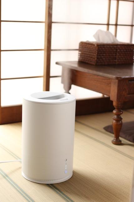 乾燥対策に、我が家にも加湿器を導入しました_f0354014_21510849.jpg