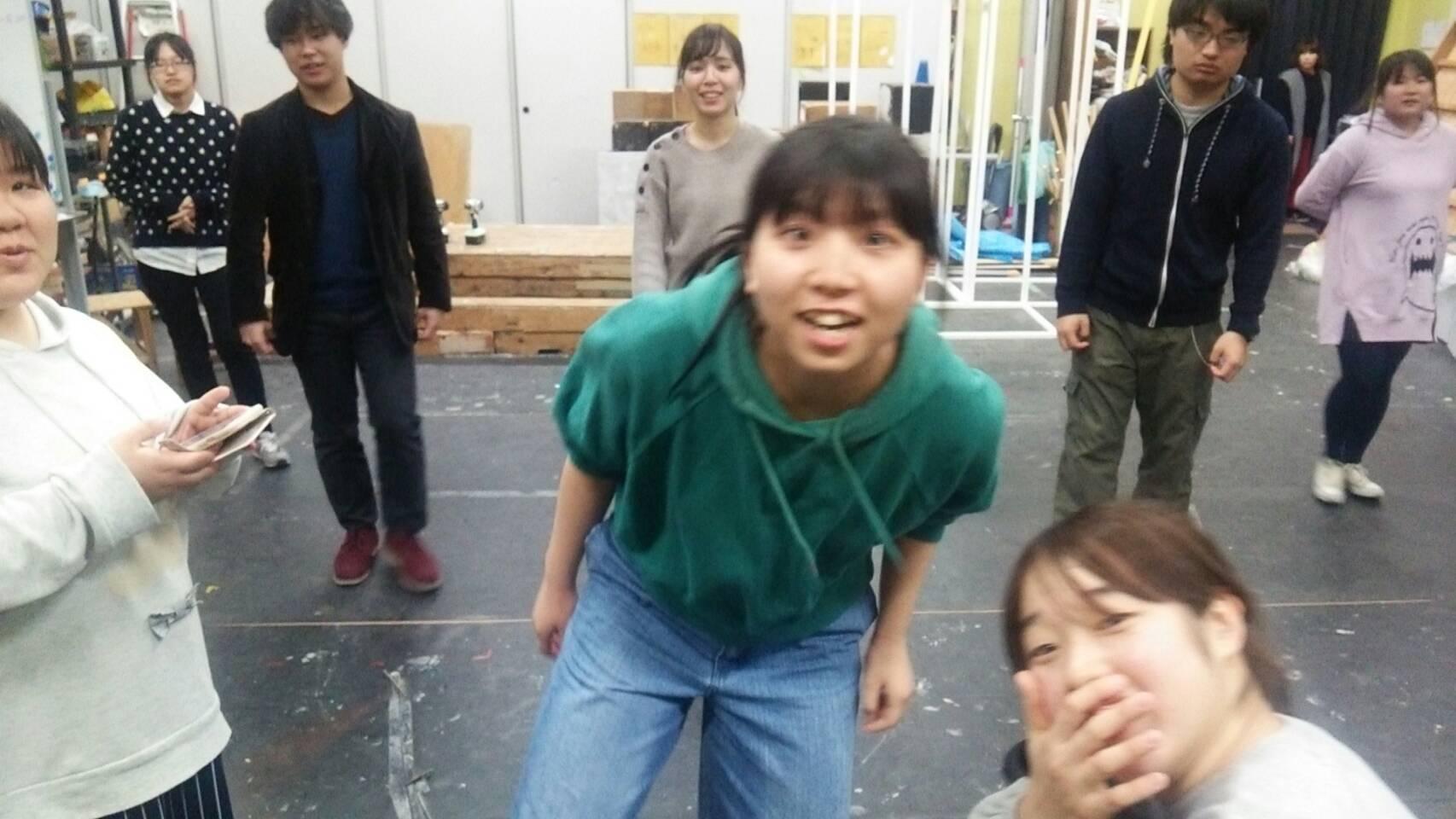 1月17日(木) 『夢・愛・力』byたいが_a0137821_21591556.jpg