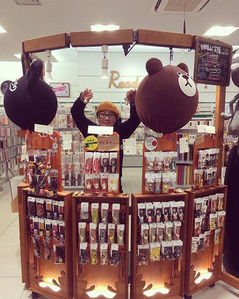 東急ハンズ姫路店にお越しいただきありがとうございました!!_a0129631_13470249.jpg