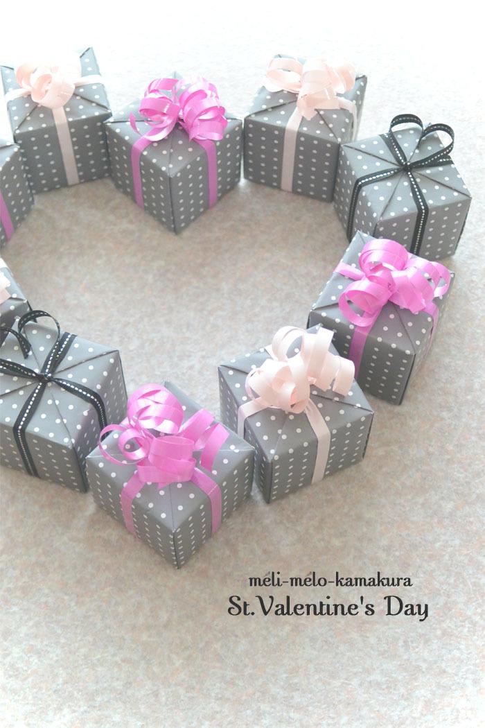 ◆もうすぐSt.Valentine\'s Day♡ラッピングオーダー承ります_f0251032_11162153.jpg
