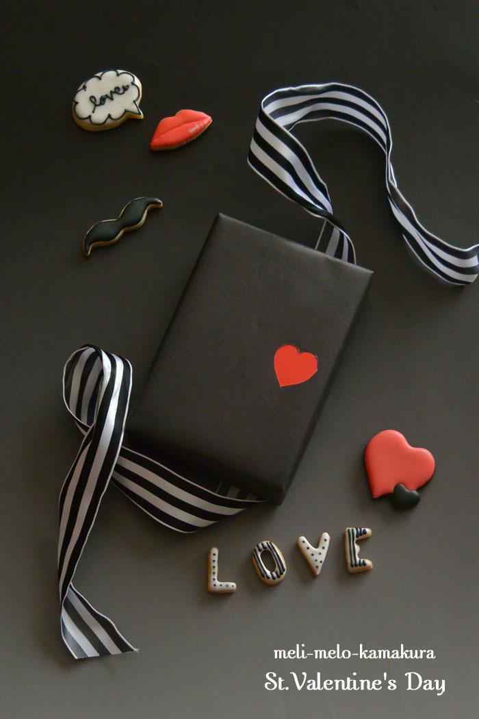 ◆もうすぐSt.Valentine\'s Day♡ラッピングオーダー承ります_f0251032_11190056.jpg