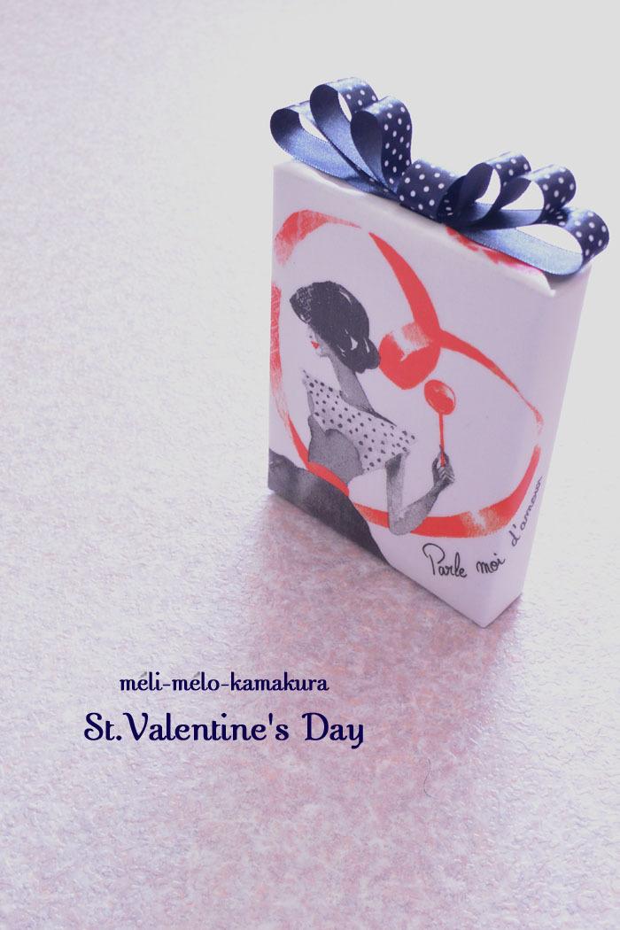 ◆もうすぐSt.Valentine\'s Day♡ラッピングオーダー承ります_f0251032_11191541.jpg