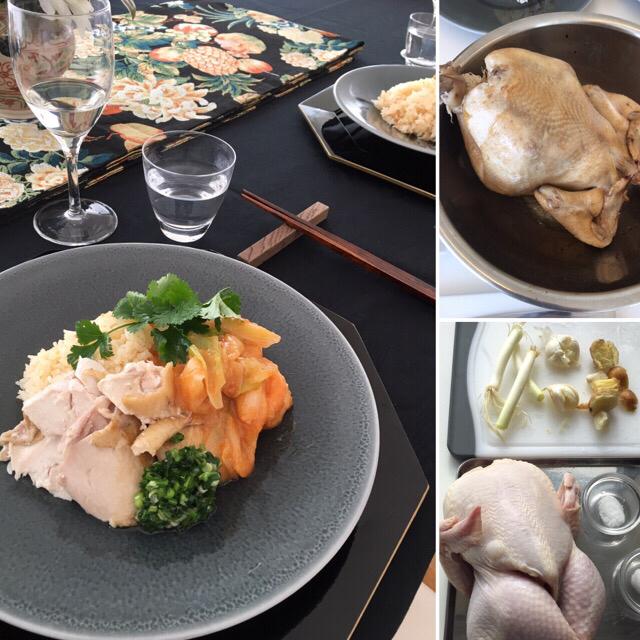 2019年 料理教室スタート_e0134337_12085960.jpg