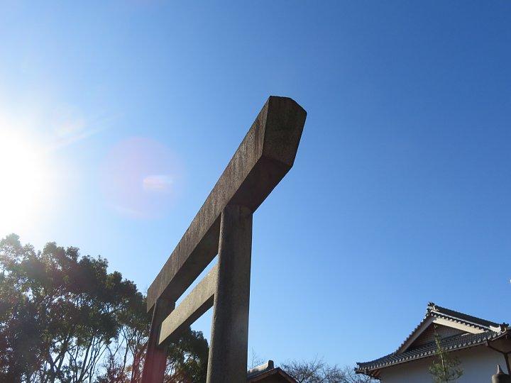 2019年2月2日 塩釜神社 !(^^)!_b0341140_2575346.jpg