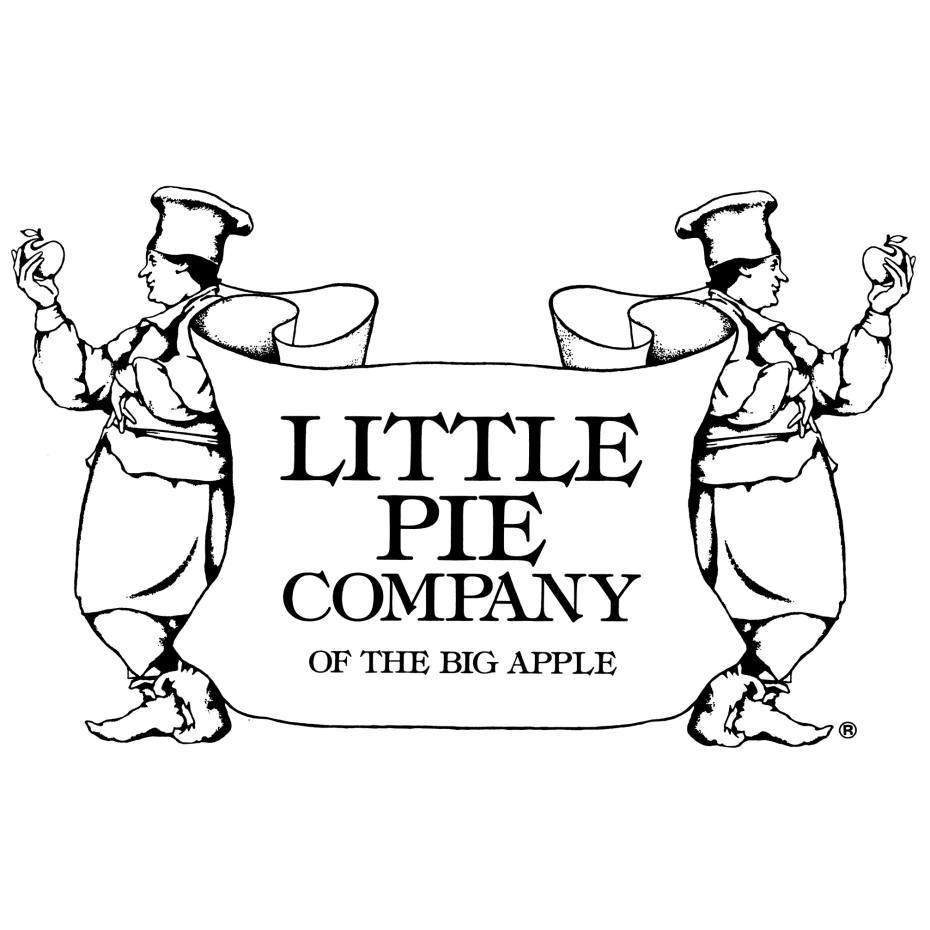 NEW YORK発のLITTLE PIE COMPANY !_c0054646_12212761.jpg
