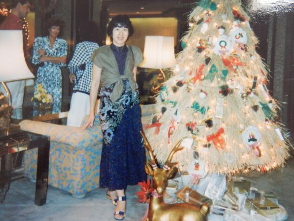 '19,1,20(日)1989年昭和天皇のご崩御の日!_f0060461_10395695.jpg