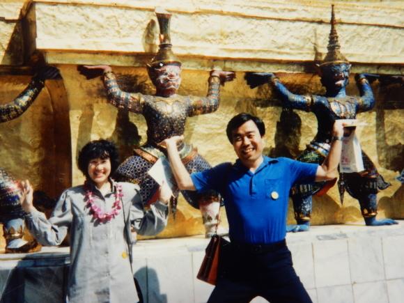 '19,1,20(日)1989年昭和天皇のご崩御の日!_f0060461_11095532.jpg