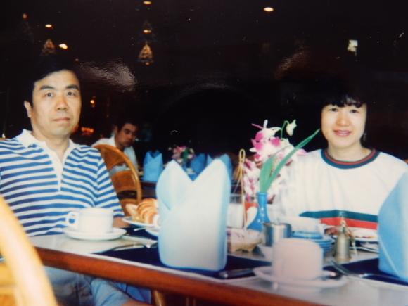 '19,1,20(日)1989年昭和天皇のご崩御の日!_f0060461_11152043.jpg