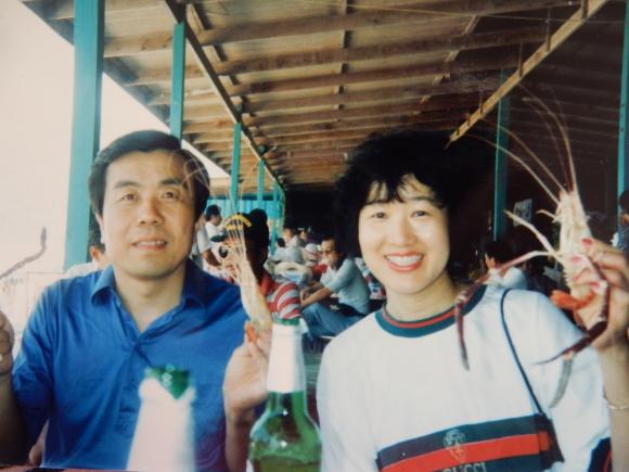 '19,1,20(日)1989年昭和天皇のご崩御の日!_f0060461_11170366.jpg