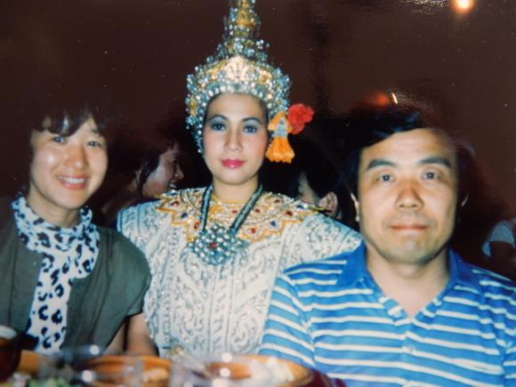 '19,1,20(日)1989年昭和天皇のご崩御の日!_f0060461_11311339.jpg