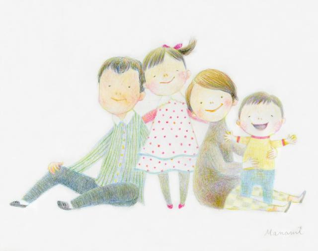 記念肖像画_e0208066_19001924.jpg