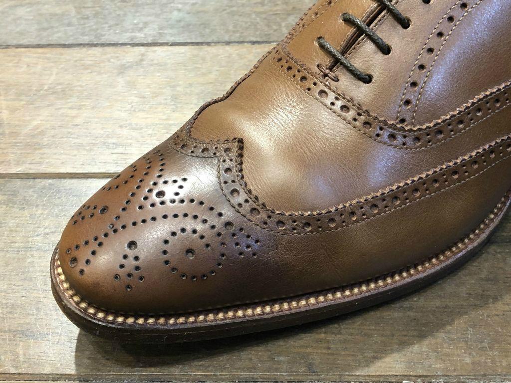 コラム『染替えの基本~この靴出来る?出来ない?』_b0365069_19215268.jpg