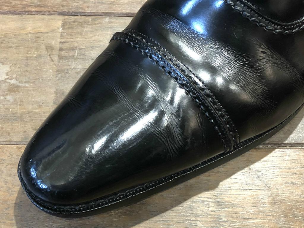 コラム『染替えの基本~この靴出来る?出来ない?』_b0365069_19224011.jpg