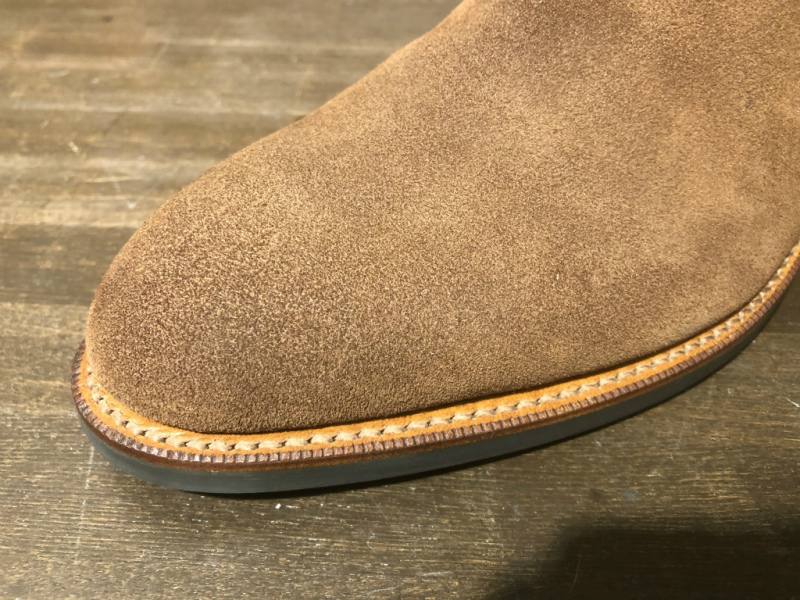 コラム『染替えの基本~この靴出来る?出来ない?』_b0365069_19235238.jpg