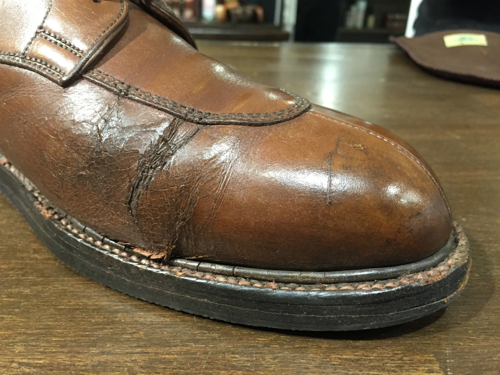 コラム『染替えの基本~この靴出来る?出来ない?』_b0365069_19241403.jpg