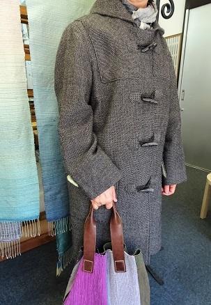 年に数回のiwasakiのshop『小さな増孝商店』お陰様で終了いたしました。_f0177373_15493550.jpg