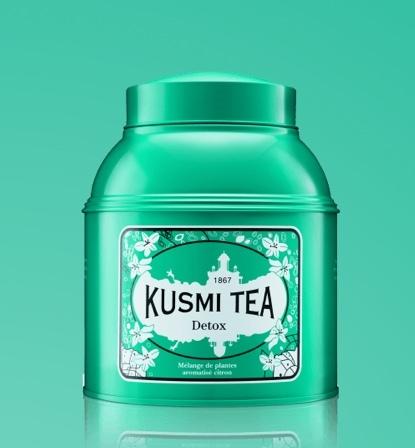 KUSMI TEA Detox_d0388075_10144960.jpeg