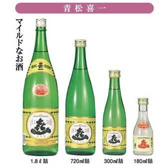 ■木谷酒造の「喜豊」は検索で見つからない■_c0061686_08315937.jpg
