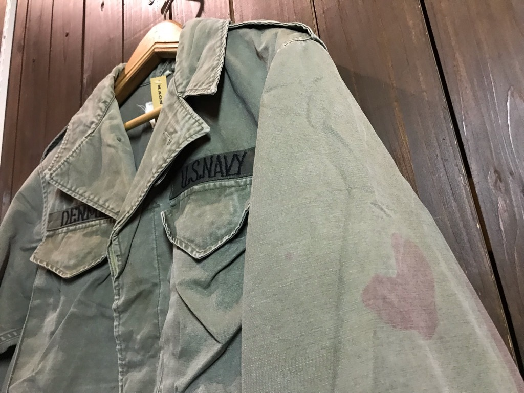 マグネッツ神戸店1/23(水)Vintage入荷! #4 US.Military Item Part2!!!_c0078587_15050213.jpg