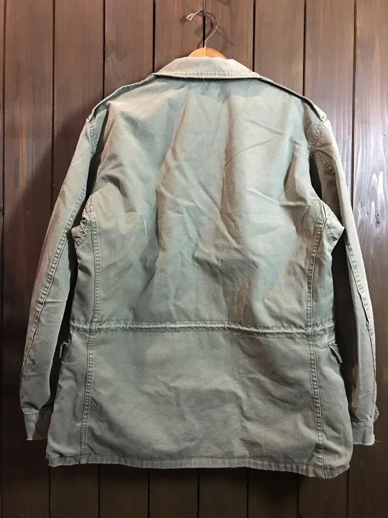 マグネッツ神戸店1/23(水)Vintage入荷! #4 US.Military Item Part2!!!_c0078587_15050251.jpg