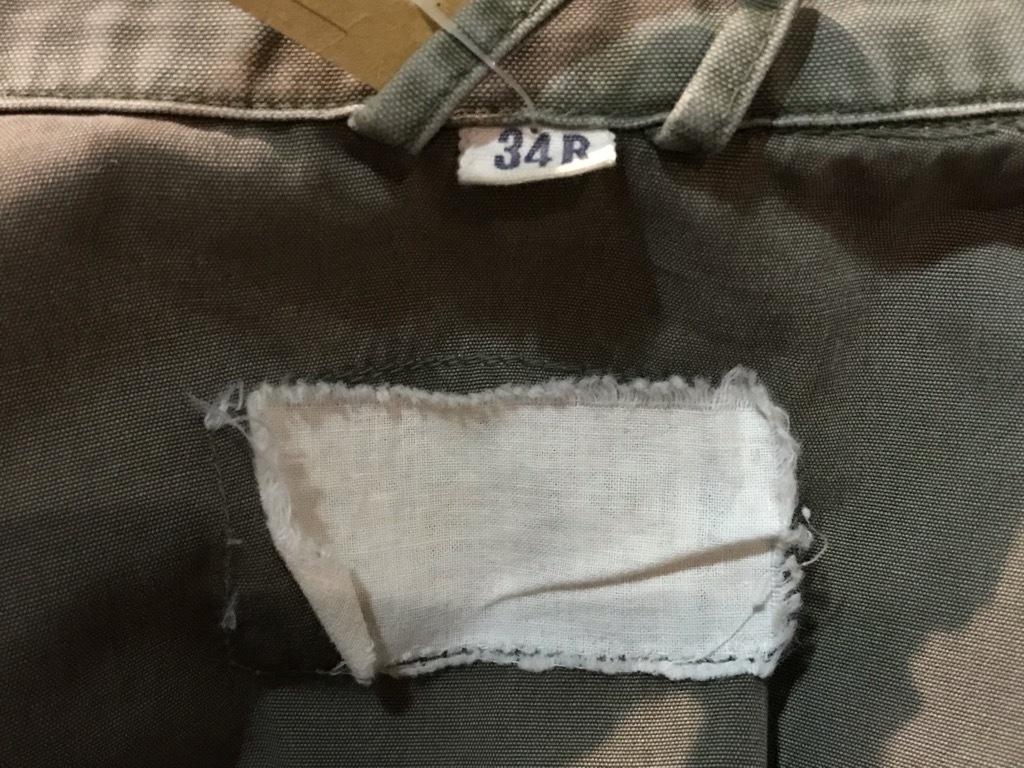 マグネッツ神戸店1/23(水)Vintage入荷! #4 US.Military Item Part2!!!_c0078587_15050297.jpg