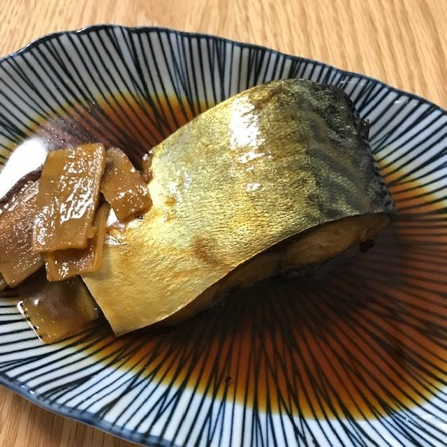美味しい魚_f0204295_14485627.jpg