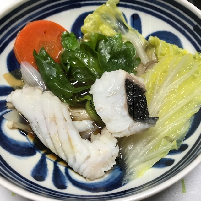 美味しい魚_f0204295_14493326.jpg