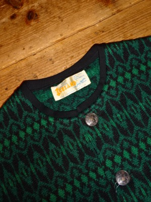 Euro Vintage Cardigan_d0176398_19173884.jpg