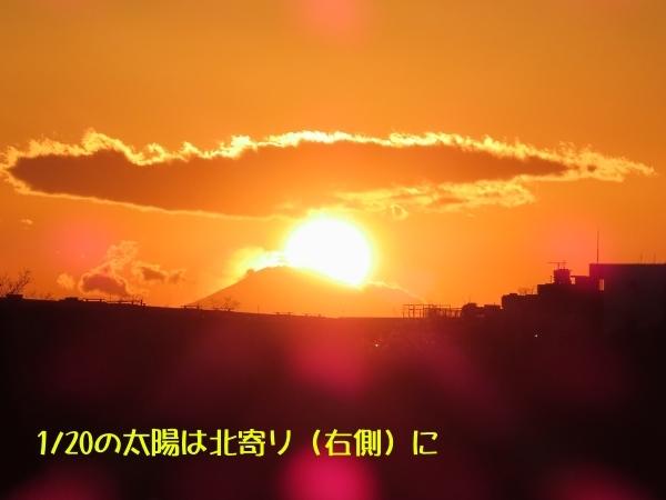 f0033598_22215861.jpg