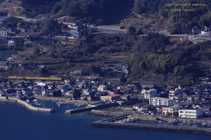 瀬戸内の漁村に沿って_d0309612_23143187.jpg