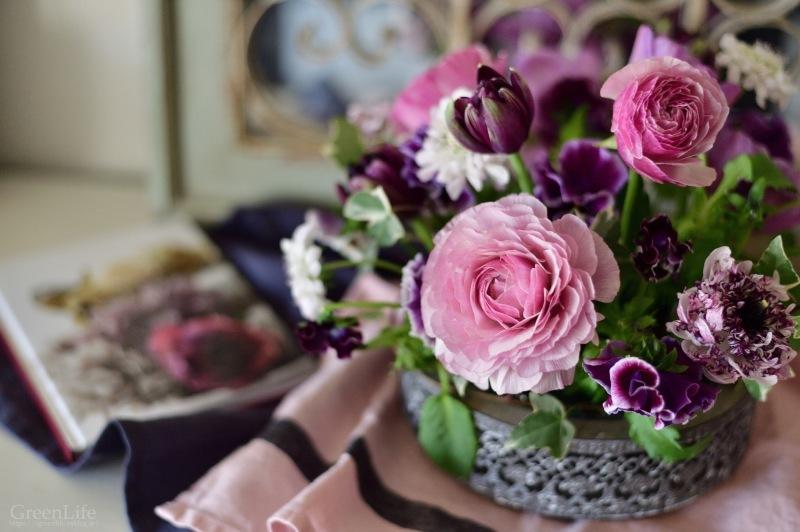 春のようなアトリエ_f0321522_09050409.jpg