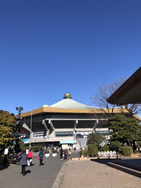 あんちゃんをおいて東京に行ってました_b0031538_17222132.jpeg